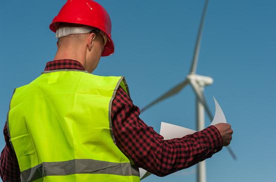 Предприятиям хотят «прописать» экологический аудит