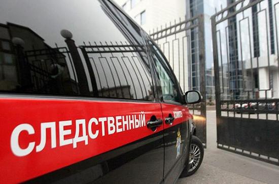 Главу «Буйнакскводоканала» задержали после массового отравления горожан