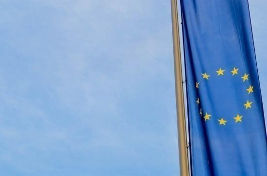 ЕСнебудет препятствовать строительству «Северного потока— 2»