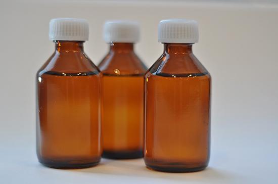 Заводы хотят лишать лицензии за недопроизводство спирта