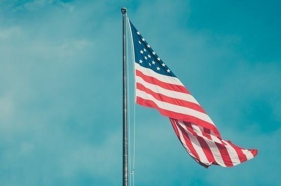 Байден пообещал, что «темные времена» в США скоро закончатся