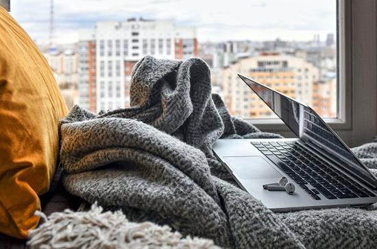 Апартаменты могут стать новым видом жилья
