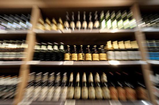 В России предложили создать реестр производителей пива