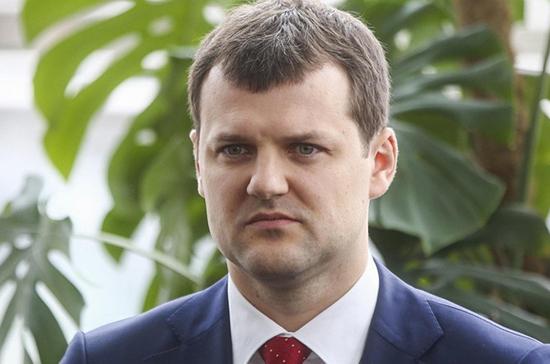 Лидер социал-демократов Литвы признал ответственность за проигрыш партии на выборах
