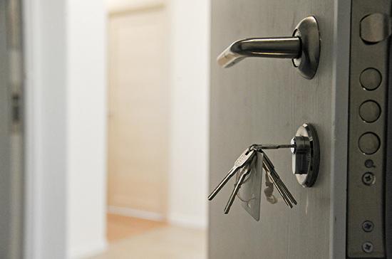 В кабмине поддерживают сохранение льготной ипотеки с возможными корректировками