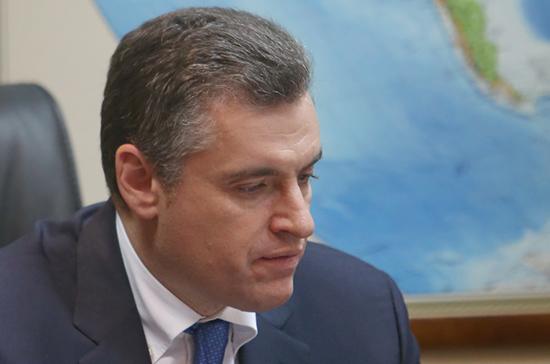 Делегация РФ обсудила с главой ПАСЕ перспективы его визита в Россию