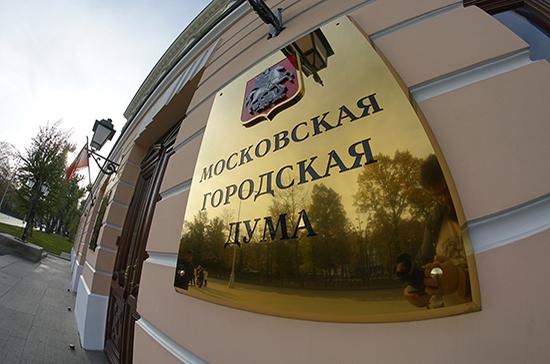 В Москве хотят увековечить память Василия Ланового