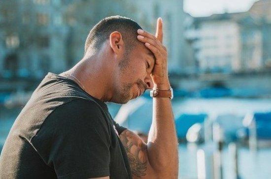 Невролог рассказал, почему нельзя терпеть головную боль