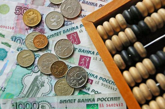 Когда и на сколько в России вырастут выплаты и пособия