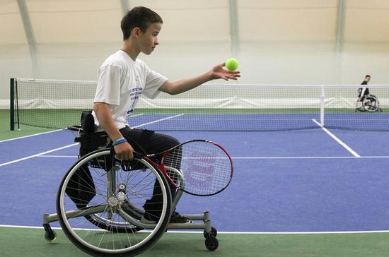 Как переоформить инвалидность по новым правилам