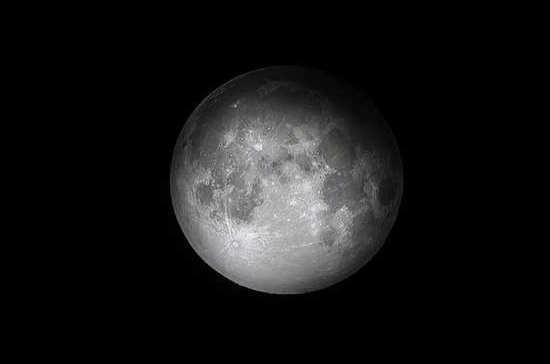 Когда произошла первая в мире мягкая посадка на Луну