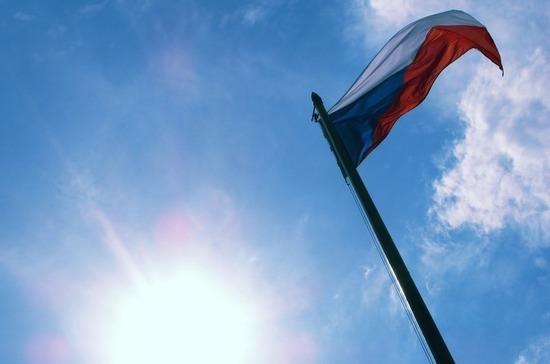 Чехия призвала ЕС вернуться к обсуждению санкций против России