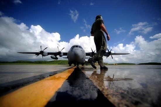 США приостановили вывод значительной части своих военных из Германии