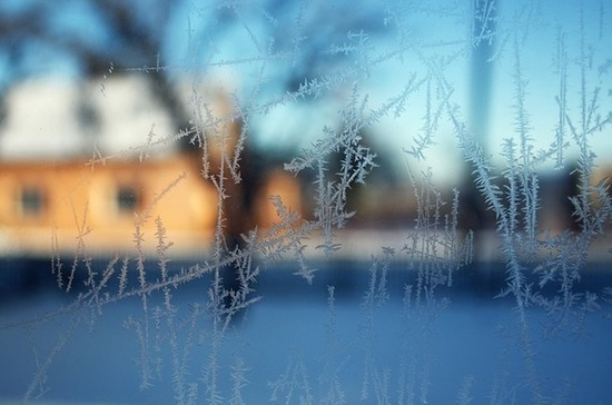 Жильцы дома в Якутии пожаловались в прокуратуру на сильный холод в квартирах