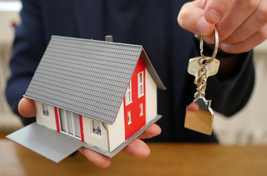 Нужно ли спешить брать льготную ипотеку