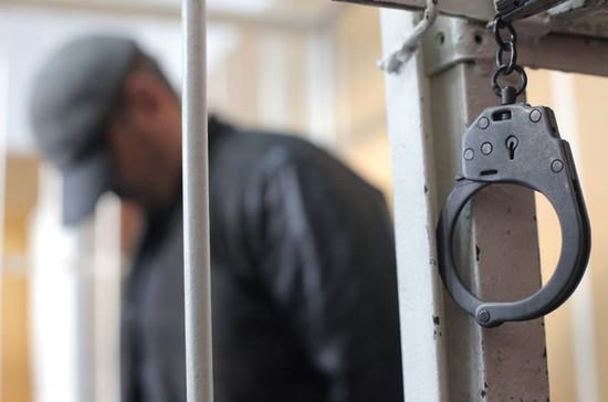 В Красноярске арестовали фигурантов дела о пожаре на складе