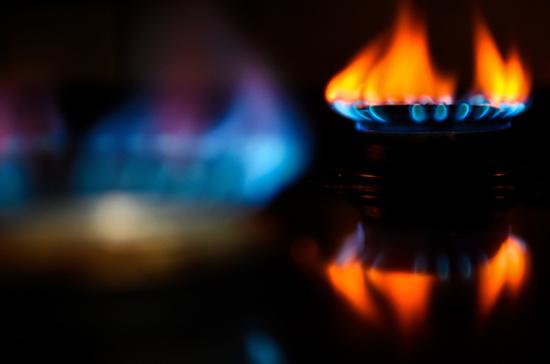 Литовский оператор сообщил о приостановке транзита газа в Калининград