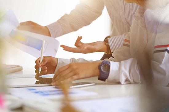Иностранным компаниям могут упростить переход в российскую юрисдикцию