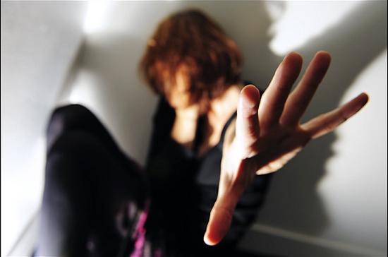 Дела о домашнем насилии могут поручить дознавателям
