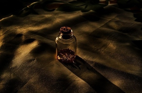 В Китае нашли крем для лица возрастом 2700 лет