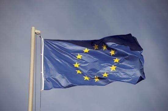 Боррель: ЕС и Россия находятся на «историческом перекрёстке» взаимоотношений