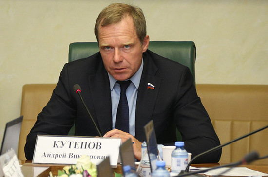 ФАС сможет ускорять возбуждение дел о конкуренции на Евро-2020