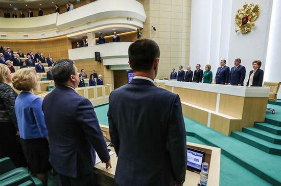 В Иркутск едет гроза коррупционеров