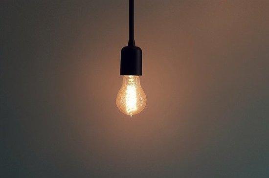 Врач рассказал об опасности искусственного света для морального здоровья