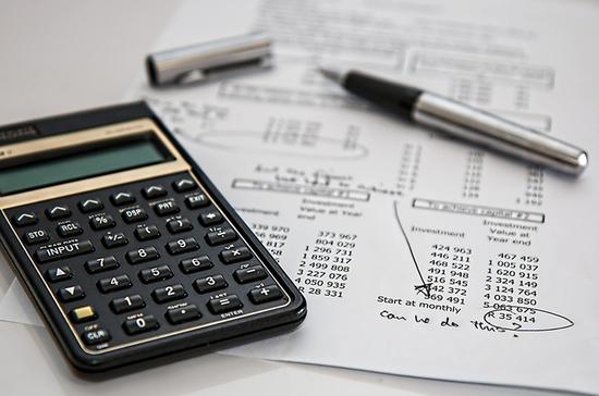 Сенаторы предложили увеличить налоговый вычет за образование и медуслуги