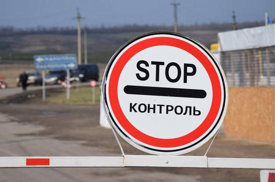 Семь российских артистов попали в черный список Минкульта Украины