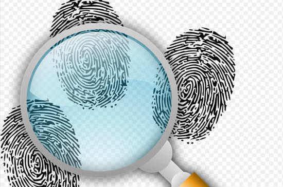 У въехавших без визы иностранцев предлагают брать отпечатки пальцев