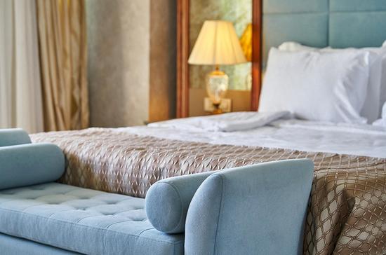 СМИ: отельерам предлагают дать право отказывать клиентам в компенсации за бронь