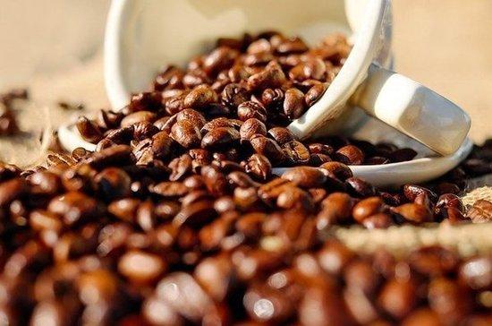 Врачи рассказали, можно ли использовать кофе для профилактики болезней сердца
