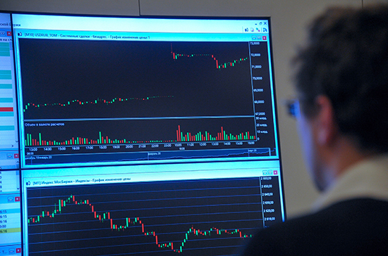 Путин поручил до 15 июля обеспечить принятие закона о защите неопытных инвесторов
