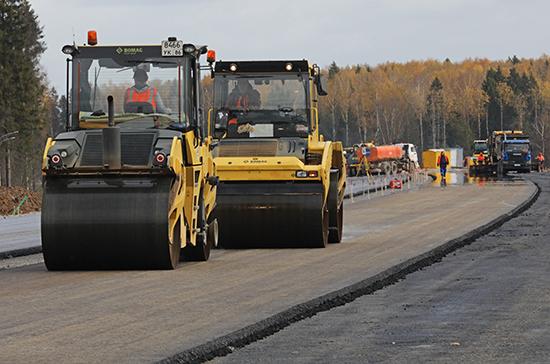 Губернатор: на ремонт дорог Амурской области нужно 12 млрд рублей