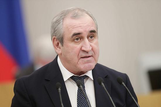 Единороссы направили в кабмин предложения по индексации пенсий работающим пенсионерам