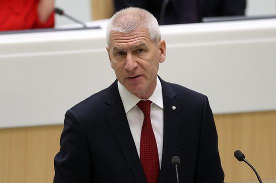 Матыцин: на проекты ГЧП планируется выделить 22 млрд рублей