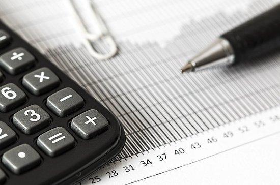 Налог на грантовую поддержку общественных проектов предложили отменить
