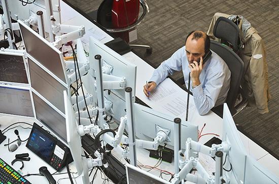 IT-компаниям снизят размер взносов на пенсии сотрудников