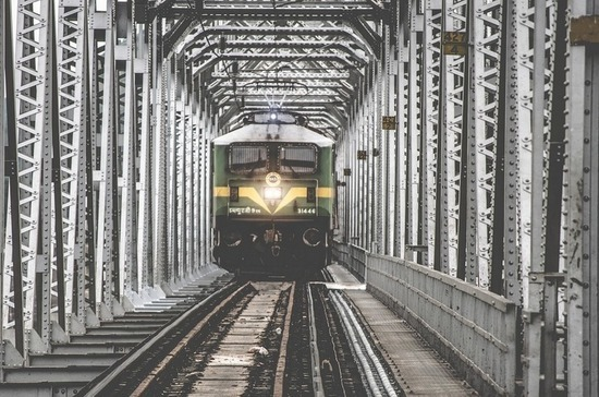 Регионы хотят обязать разрабатывать стандарты транспортного обслуживания