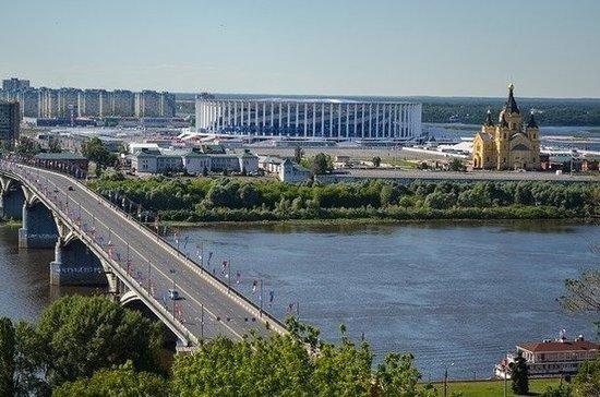 В Нижнем Новгороде появятся памятники Кулибину, Родионову и Потаниной