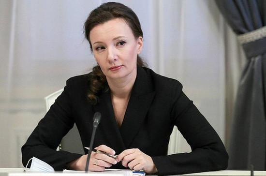 Кузнецова заявила о необходимости проверить пожарную безопасность в частных домах