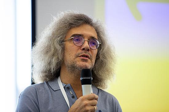 Профессор Северинов сравнил российские и зарубежные вакцины от COVID-19
