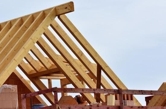 Депутат поддержал инициативу Минфина расширить программу «Семейная ипотека»