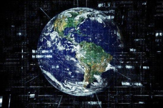 США определятся сответом на«кибератаки» России через несколько недель