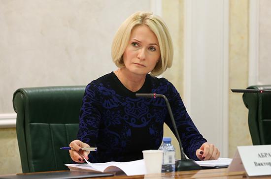 В России до 11 марта проработают схемы переориентации поставок рыбы