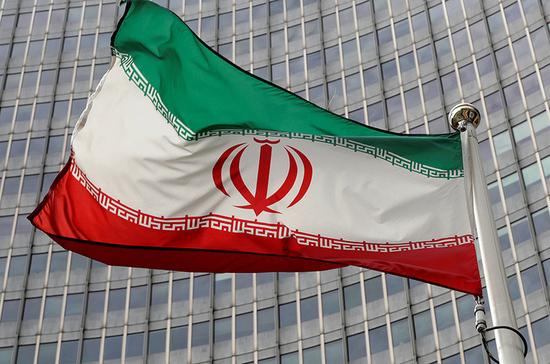 В России оценили ситуацию вокруг иранской ядерной программы