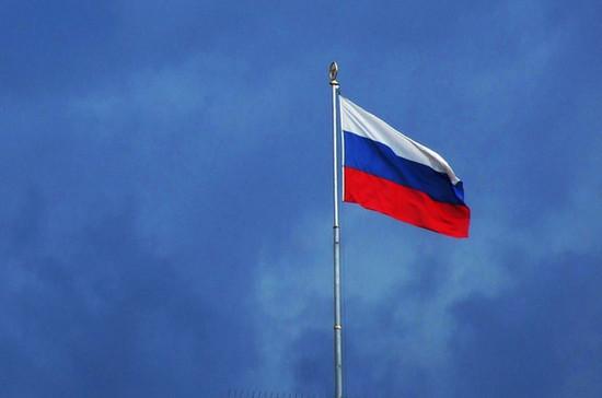 В посольстве РФ ответили на слова генерала США о «российской угрозе»