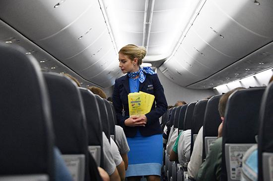В «Аэрофлоте» опровергли данные о новом типе авиабилетов