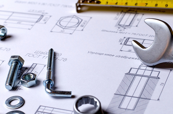 Условия выдачи патентов на изобретения могут ужесточить